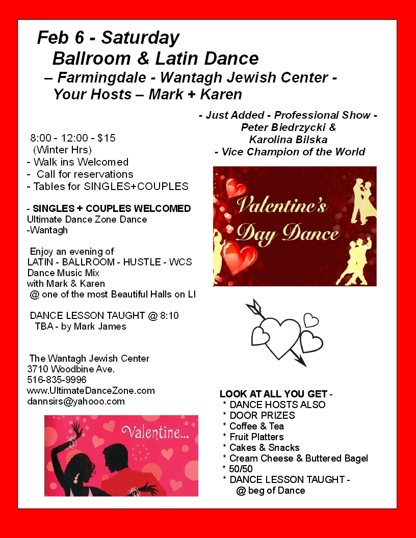jewish singles in farmingdale The attentive care that was given to my dad, who enjoyed all of the activities  there we are fortunate that such a great program for seniors exists on long  island.