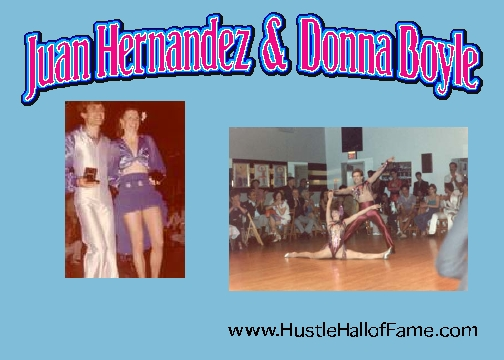 hauppauge latin singles Air conditioned ballroom • parking • singles & couples welcome for information: call louis at 5168199016 thursday night dance club every thursday at mirelle's 170 post ave westbury music for your dancing pleasure lesson 7:30pm (comp w/louis) open dance: 8:15-11:30pm holiday party.