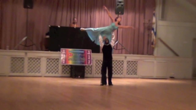 salsa, tango, lindy, Ballroom entertainerment find
