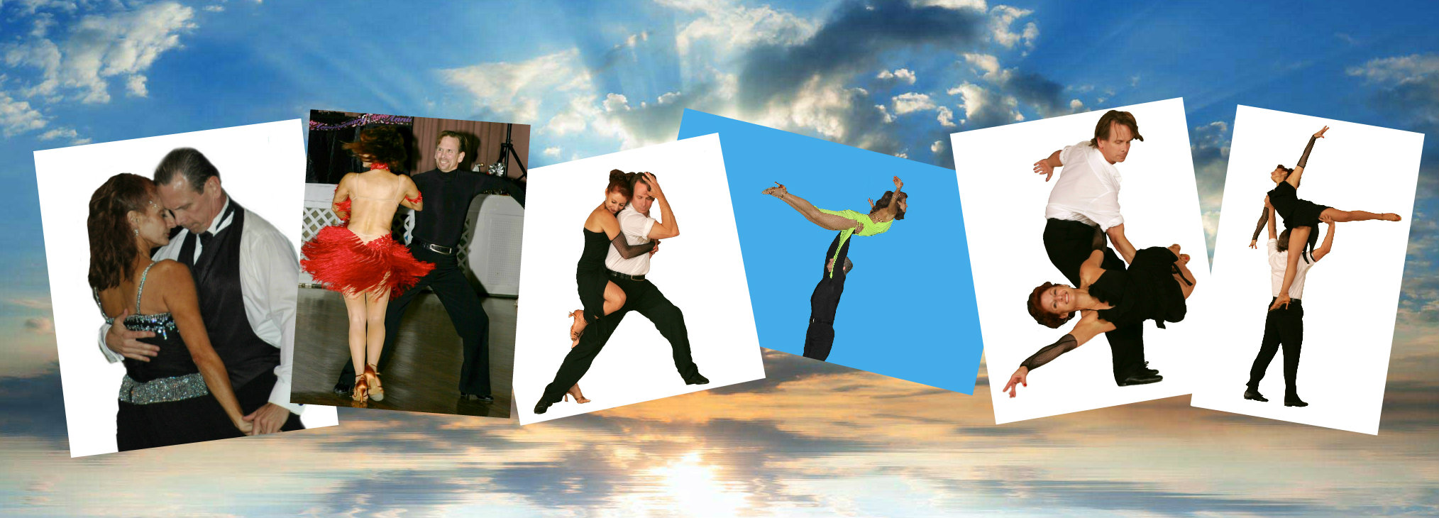Best salsa, tango, lindy, Ballroom latin entertainers contact